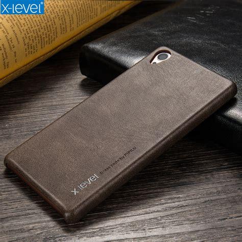 Casing X Level Retro Sony Xperia Z5 Plus Premium Kulit Back harga hp sony ericsson z3 x level vintage luxury pu leather phone for sony xperia z3 back