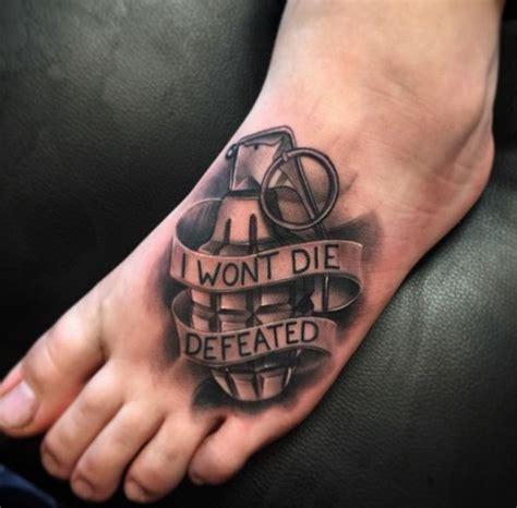 grenade tattoo best 25 grenade ideas on