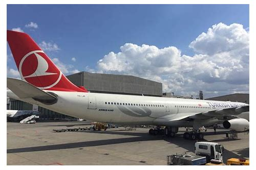 turkish airlines deals istanbul