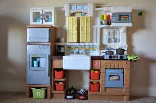 step2 creative cooks kitchen review and giveaway