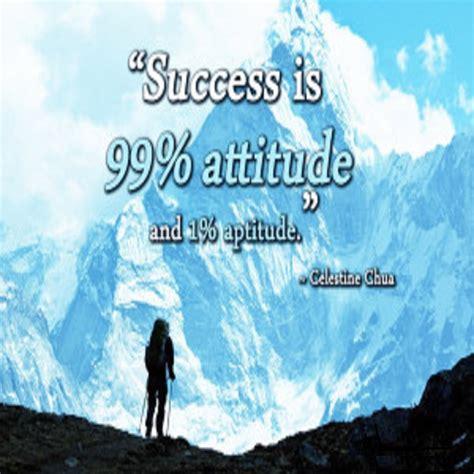 Success Quotes Famous Authors