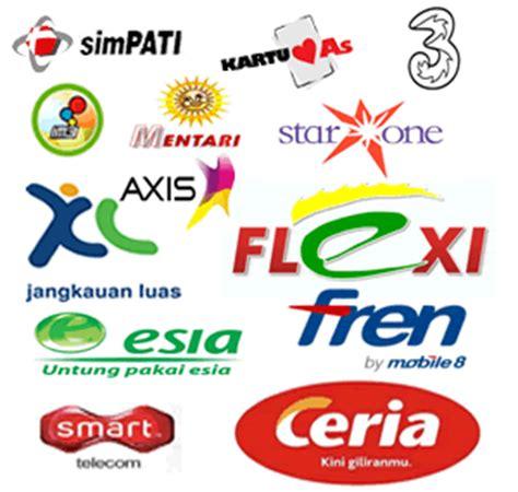 Ww Pulsa 10 Ribu Semua Operator cara pulsa listrik isi pulsa listrik listrik prabayar