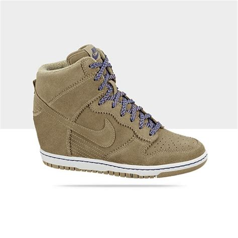 where to buy wedge sneakers buy nike wedge sneakers 28 images nike lace up high