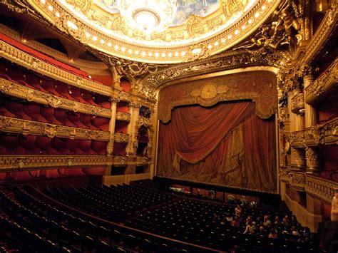 paris opera house interior high society at the paris opera house 365saturdays org