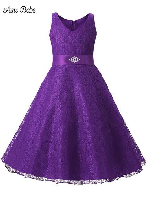 01 Princess Dress aliexpress buy dress ceremony 2016 summer