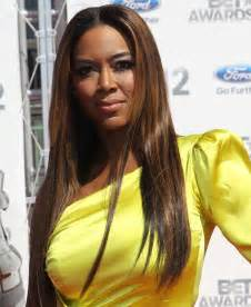 atlanta house hair i hate kenya moore on pinterest kenya moore kenya and vape