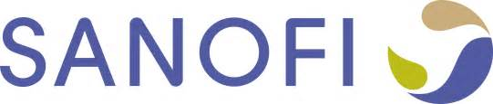 sanofi logo free large images