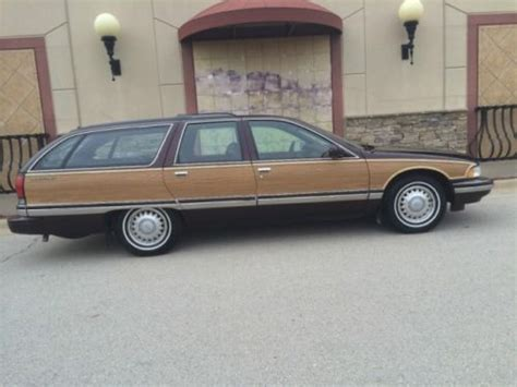 books on how cars work 1991 buick roadmaster instrument service manual 1991 buick roadmaster rack and pinion removal service manual 1991 buick