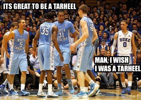 Unc Basketball Meme - 71 best carolina quotes images on pinterest basketball