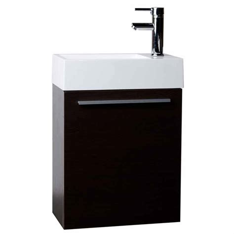 18 inch bathroom sink cabinet bathroom vanity cabinets 18 inch mtd vanities malta 18