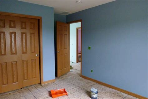 behr paint color windsurf pin by gillham on condo paint colors