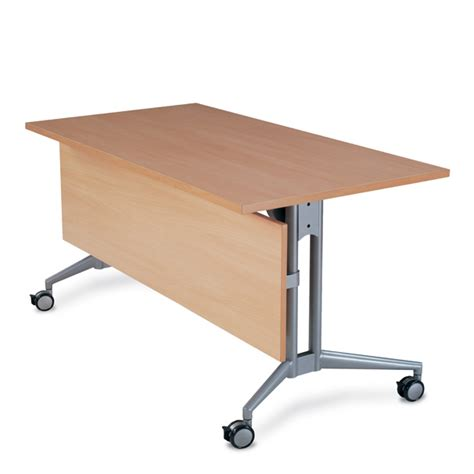 training tables   Office Concepts   office furniture