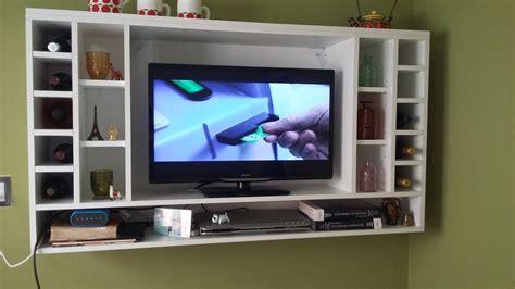 muebles bodega masisa 187 mueble para tv smart bodega masisa