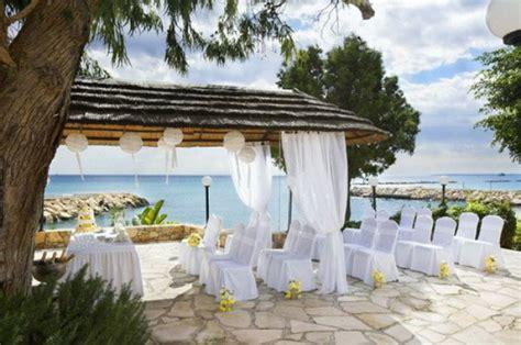 Wedding Car Paphos by Cyprus Weddings Platzia Paphos Villas