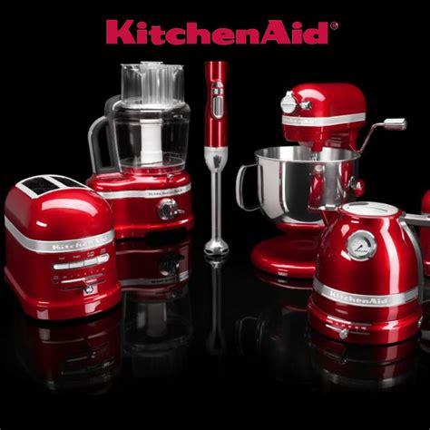 planetarie per cucina attrezzature da cucina food processor robot da cucina