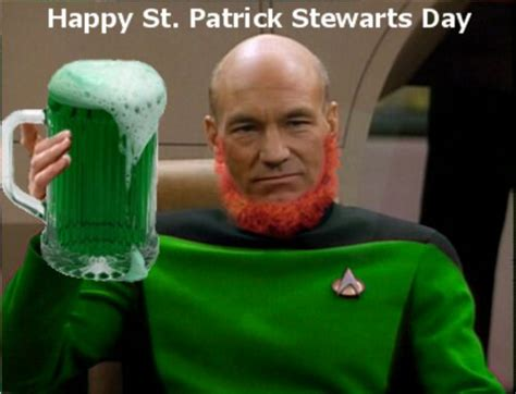 St Patrick S Meme - happy st patty s day everyone stpatricksday lol humor
