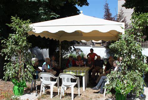 al giardino delle generosa offerta al quot giardino delle et 224 quot comune di lodi