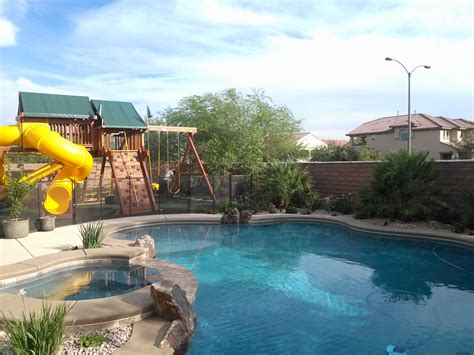 las vegas backyard las vegas backyard landscaping home design