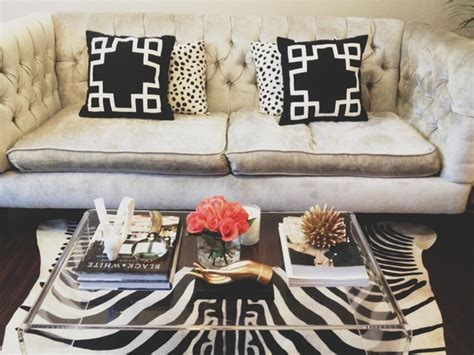 how to style a coffee table table scape how to style a coffee table the op life