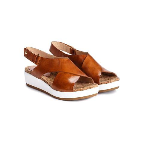 pikolino sandals pikolinos mykonos footwear sandals