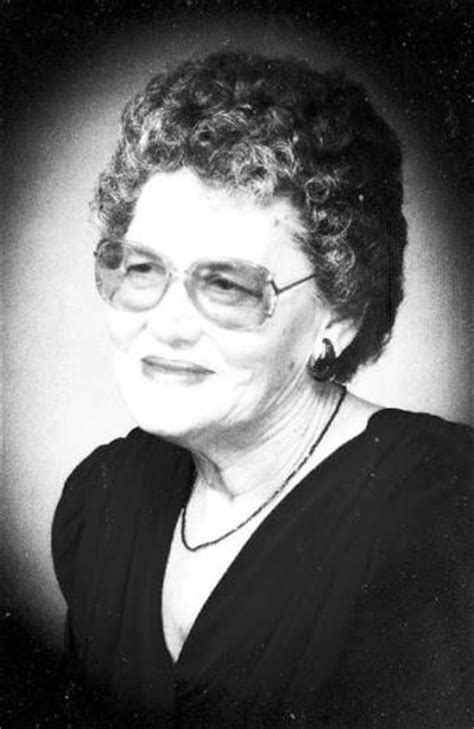 Shellhouse Funeral Home by Dorothy Hathcox Obituary Aiken Sc The Augusta Chronicle