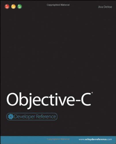 Online Tutorial Objective C | objective c useful resources