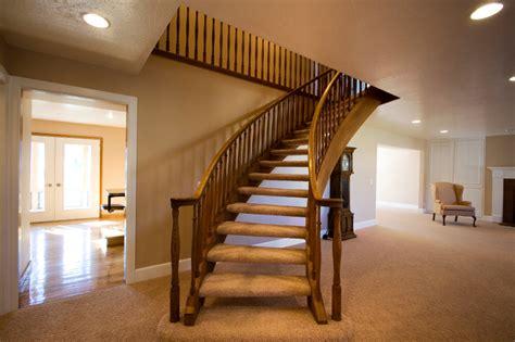treppenbelag teppich teppich treppen entfernen 187 mit diesen mitteln klappt s