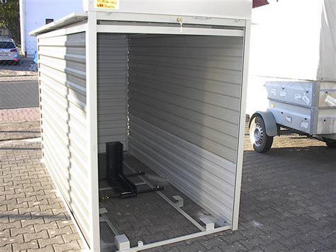 Image Gallery Motorrad Garage