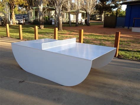 outside ping pong table outdoor ping pong search sporty