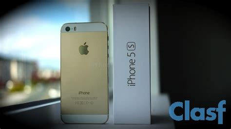 for sale apple iphone 5s samsung galaxy s5 unloked buy 2 get 1 free in askoley offers