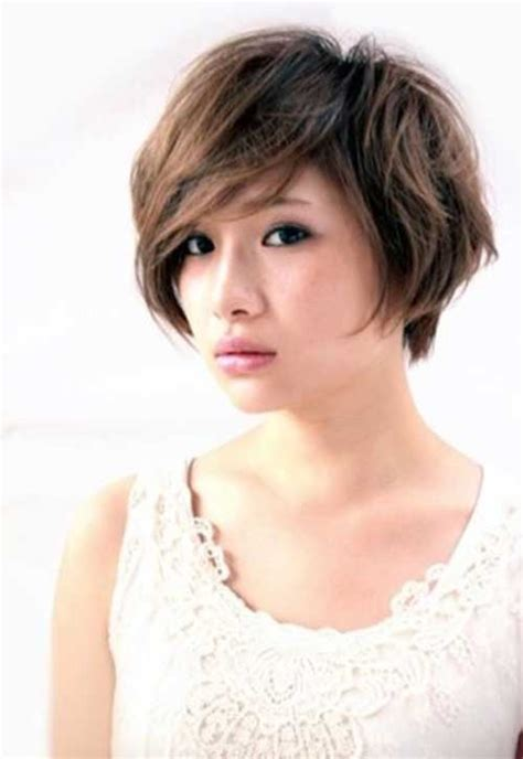 asianwomenshorthaircuts com 20 asian short haircuts short hairstyles 2017 2018
