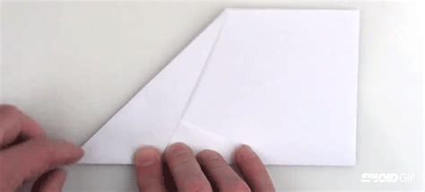 Folding Paper Tricks - briefly paper plane hacks jetstar japan 2 for 1 sale