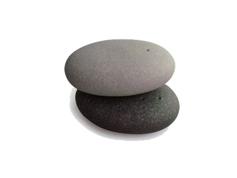 pebble stone high quality png  transparent