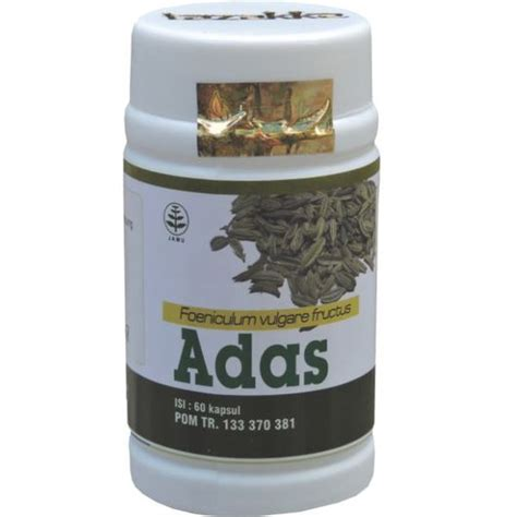 produk herbal tazakka herbal sukoharjo manfaat tanaman