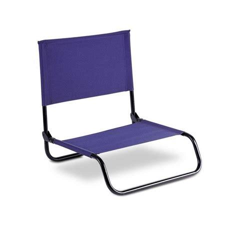 comprar sillas plegables baratas sillas plegables playa baratas jaco para promocionar