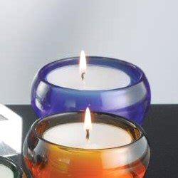 cobalt blue tea light candle holders cobalt blue glass tea light candle holders set of 6