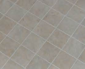 porcelain tile vs ceramic tile 2015 home art tile in queens ny