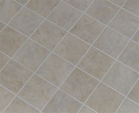 ceramic leahy flooring
