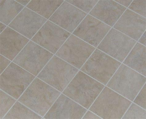 Simple Cheap Floor Tiles : Saura V Dutt Stones   Buy