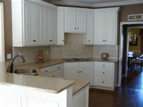 White Solid Surface Kitchen Countertops Quartz Countertops Countertops And Solid Surface