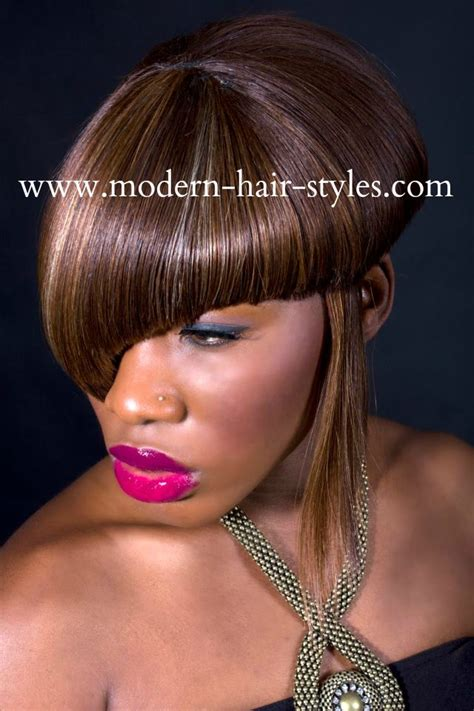 top black hair salon in baltimore top black hair salon in baltimore hairstyle gallery
