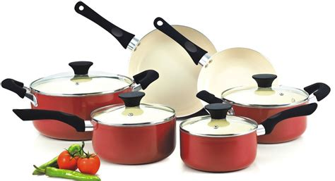 best cookware sets 7 best pyrex bake and store sets for your kitchen best