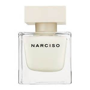10 Sexiest New Scents For This Fall 5 fall fragrances