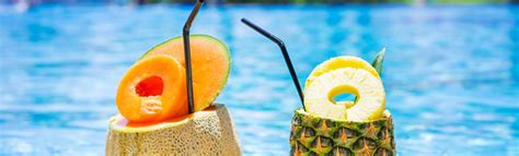 best package holidays cheap package holidays slash costs with late deals and