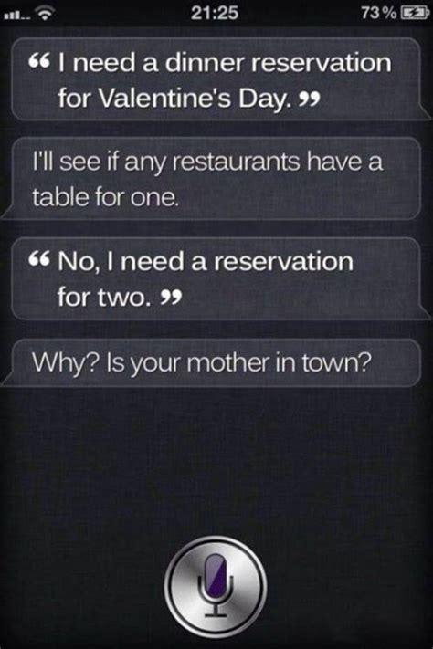 Siri Memes - five new siri jokes that can crack you up