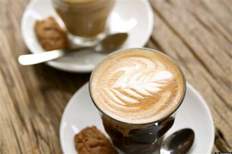 Capucino Coffe coffee espresso and cappuccino photos