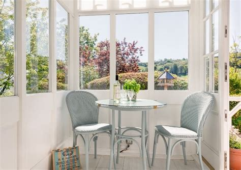 sunroom breakfast nook setting up a cozy dining nook a few design ideas