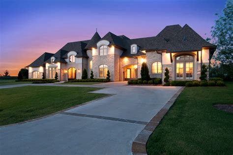 Home Builders Dallas by Best Dallas Custom Home Builder Archives Candysdirt