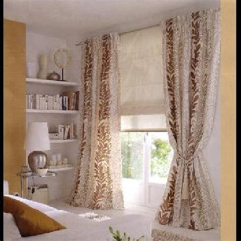 tappeti conforama tappeti soggiorno conforama idee per il design della casa