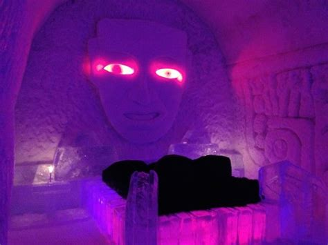 hotel de glace hotel de glace updated 2017 reviews price comparison